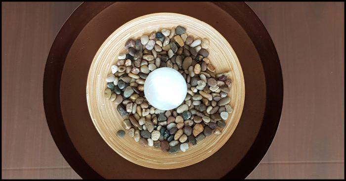 Feng shui interieurtips voor meer flow en energie