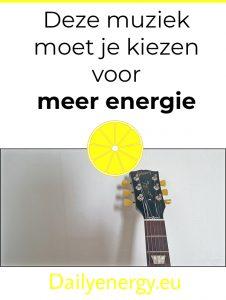 pinterest plaatje muziek en energie