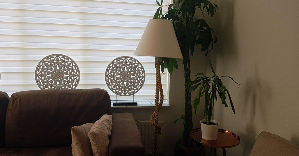 Rope-lamp-mood-lighting