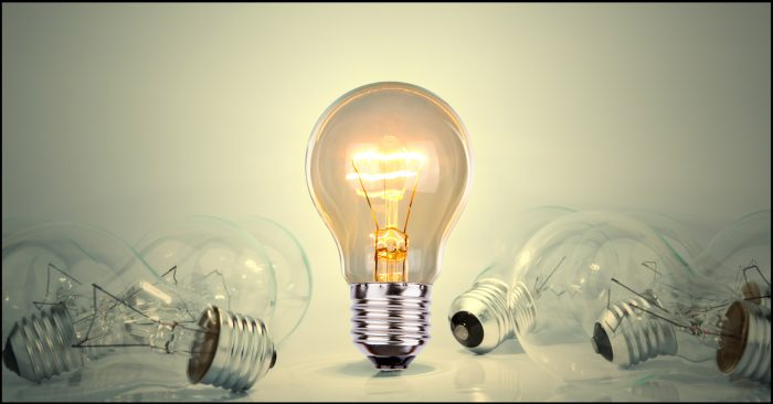 lichtplan licht energie interieurtips verlichting