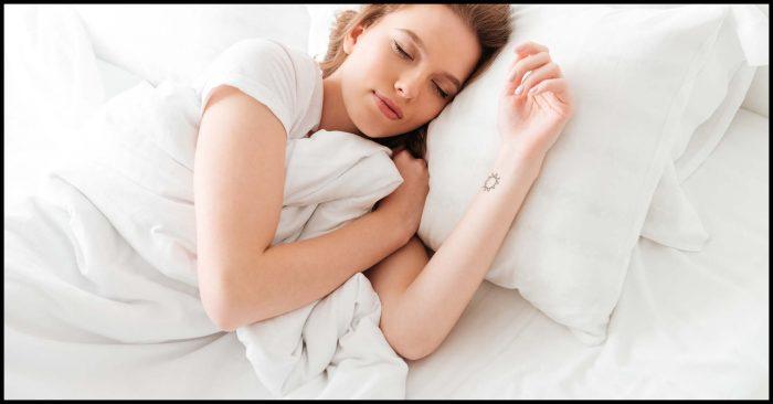 Beter slapen tips voor meer energie